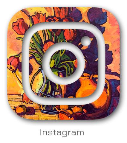 Krysteen Waszak Instagram